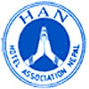 Hotel Association of Nepal